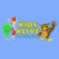 kids alive image 5.jpg