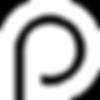 patreon-logo-png-white-3-transparent.png