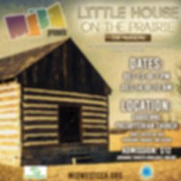 LittleHouse_FBIG_ad.jpg