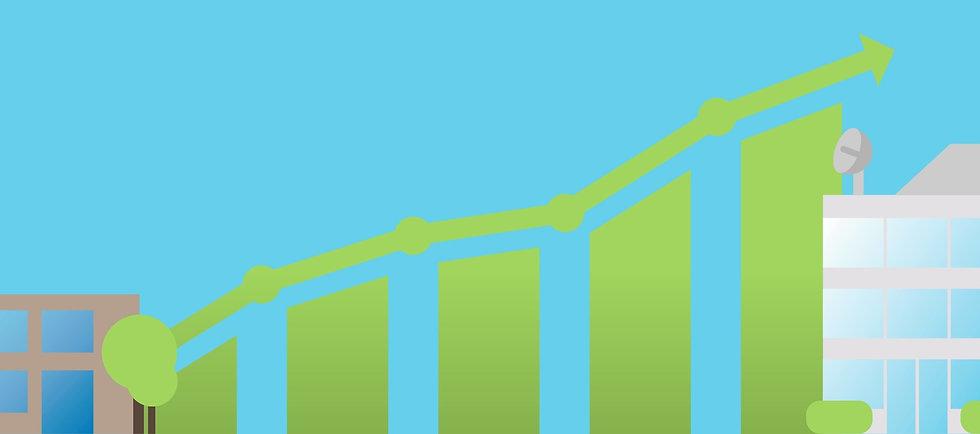 Sustainable%2520Business_edited_edited.jpg