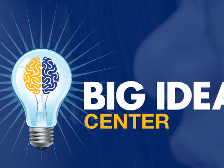 Pitt Students Forge Ahead to Complete Randall Family Big Idea Competition
