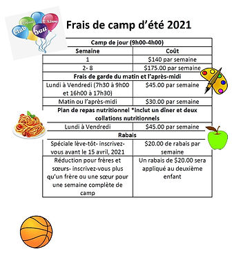 Fees Flyer 2021 FR.jpg