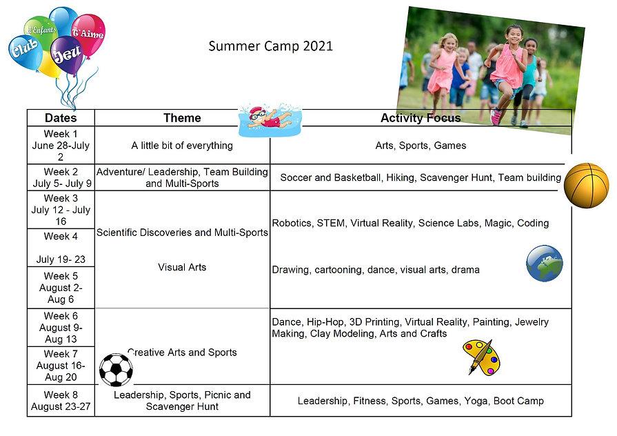 Camp Flyer Details 2021.jpg