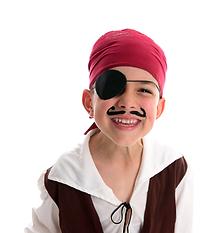 Forfait pirate