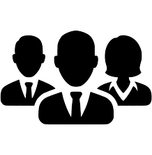 business-group-comments-people-group-business-icon-11562873610sqakpnccus_edited.png