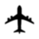 pngtree-plane-icon-png-image_1043130_edi