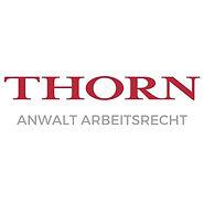 anwalt-arbeitsrecht-muenchen. Anwalt für Arbeitsrecht in München und Fachanwalt für Arbeitsrecht bei Kündigung und Aufhebungsvertrag