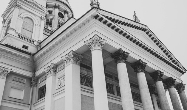 Seeking a German lawyer for a Slovenian company: www.german-lawyer-slovenia.com