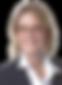 Anwalt Arbeitsrecht München WALLENBERG-2
