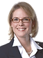 Abfindung verhandeln: Anwalt Arbeitsrecht München B. v. WALLENBERG