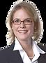 Anwalt Arbeitsrecht München: Bild von Rechtsanwältin von Wallenberg, Ihre Anwältin für Arbeitsrecht
