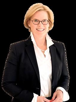 Anwalt-fuer-Arbeitsrecht-in-Muenchen-Beatrice von WALLENBERG_edited.png