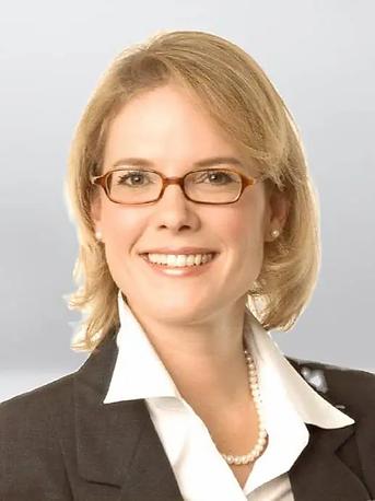 Anwalt-Anwältin-Arbeitsrecht-München-Fac