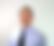 Rechtsanwalt Dr. Michae Thorn, als Anwalt seit übe 20 Jahren im Arbeitsrecht tätig und beratend bei Aufhebungsvertrag