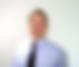 Anwalt im Arbeitsrecht in München. Berufspraxis im Arbeitsrecht seit 1996