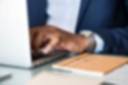 In case of Litigation, when seeking a German lawyer for a Slovenian company: www.german-lawyer-slovenia.com