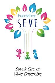 logo Seve.png
