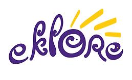Logo Eklore.png