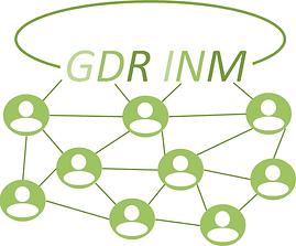logo GDR-INM.png