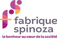 fabrique spinoza.png
