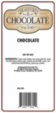 BCF_LgLabel_withBarcode_Chocolate.jpg