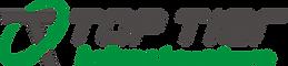 TTI logo large.png