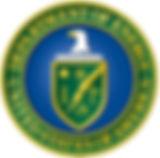 DOE logo.jpg