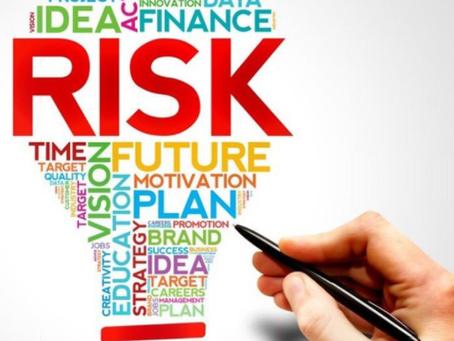 Gerenciamento de Riscos por meio da Implementação de Sistemas de Gestão