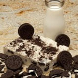 cookiesAndCream675px-150x150.jpg