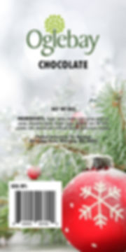 OB_LgLabel_withBarcode_Chocolate copy.jp