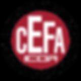 CEFA (1) (1).png