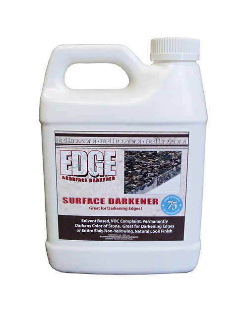 Edge Darkener - Quart