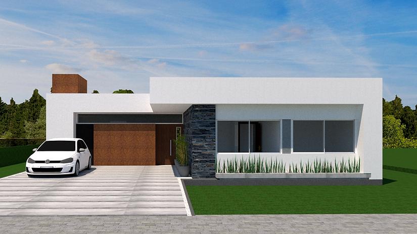 Modelo Lagos 2020-07-20 25.png