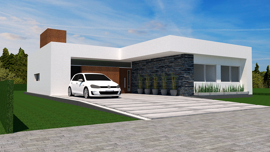 Modelo Lagos 2020-07-20 24.png