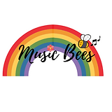 Music Bees black large.png