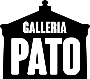 Galleria_pato_logo.png