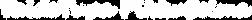 pikkuselma_logo_valkoinen_TESTI.png