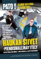PatoKlubi_haukansiivet_JULISTE.jpg