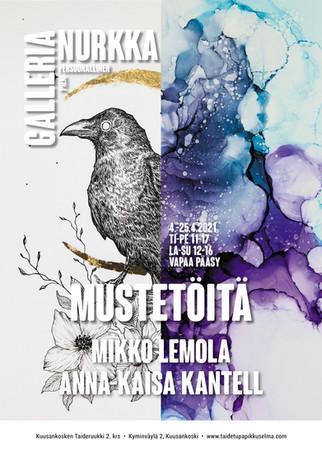 GalleriaNurkka_huhti21.jpg