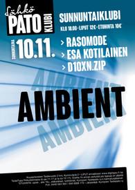 PatoKlubi_10.11_ambient.jpg