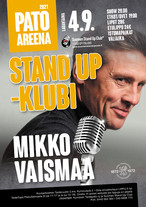 PatoKlubi_standup_4.9.21.jpg