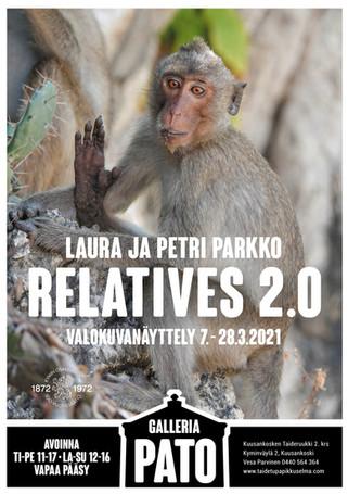 Relatives_2021.jpg