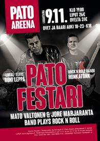 PATOareena_9.11._patofest.jpg