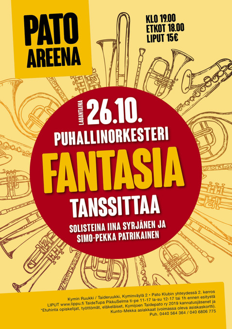 PATOareena_26.10_fantasia.jpg
