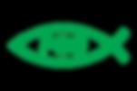 Logo_PSC.png