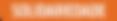 Logo_SOLIDARIEDADE.png