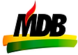 Logo_MDB.png
