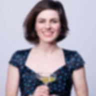 Patsy Christie Profile.jpg