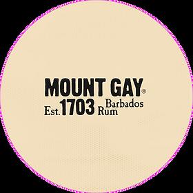 Mount Gay logo round.png