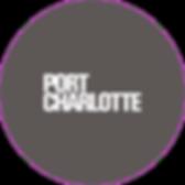 Port Charlotte logo round.png